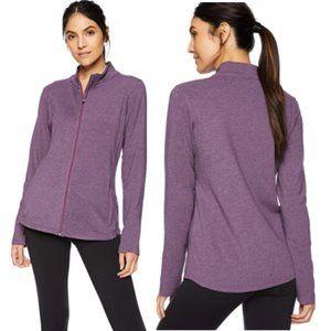 Tasc Women's Northstar Full Zip Jacket